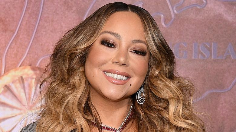 Mariah Carey ler
